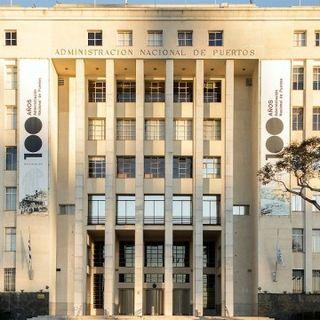 Uruguay depende de Argentina para cumplir acuerdo con Katoen Natie