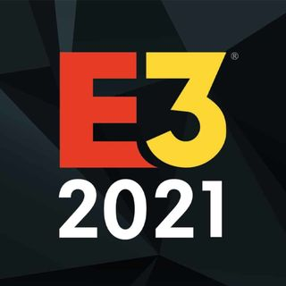 Topal Games (10x12) ESPECIAL E3 2021