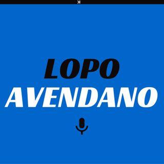 #LopoAvendano 22 Retour sur le match contre #NYRB avec @FDesbiens88