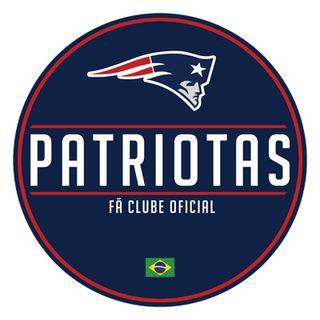 Fã Clube Patriotas