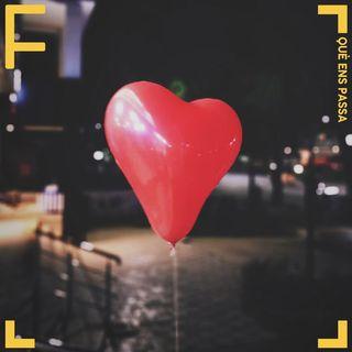 De l'amor lliure al poliamor: relacions del segle XXI | Extra (Contingut Addicional)