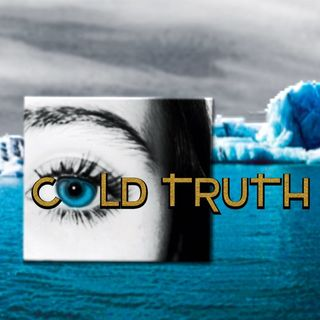 Introducing Cold Truth