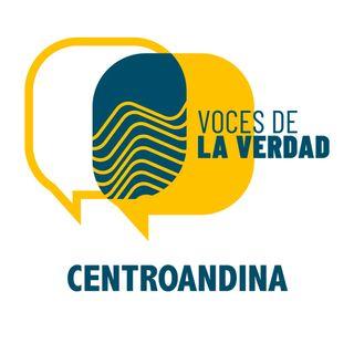 Voces de la Verdad - Centroandina
