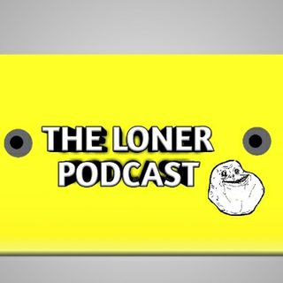 YouTube Rewind 2017| The Loner Podcast #3
