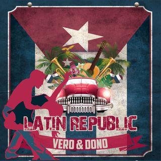 Latin Republic
