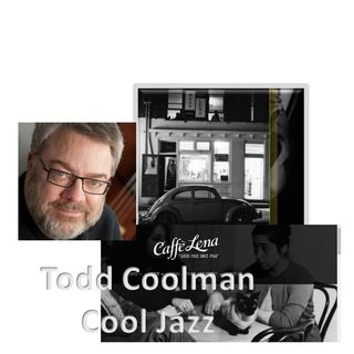 todd-coolman-jazz-6-25-19