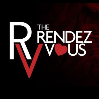 The Rendezvous 6-16-17