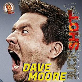 190 - Dave Moore