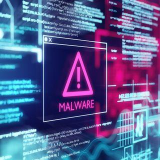 QUESTAR - Ecco come avviene un attacco informatico