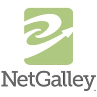 NETGALLEY! Everything Authors Should Know About This Powerful Book Marketing Tool