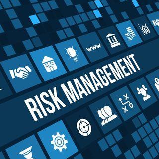 Risk 101 - Part 2