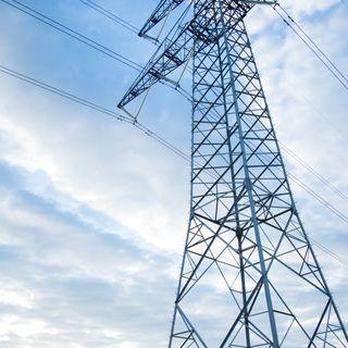 El Plan Estratégico de la Comisión Reguladora de Energía