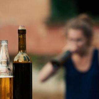 AL-ANON y alcoholismo: esa guerra que se gana en equipo