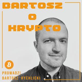 #17 - Fundamenty technologiczne Bitcoin'a.