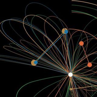 Pandemia e cambio di dimensione umana
