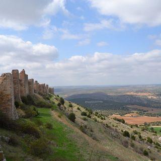 HistoCast 22 - Del año 1000 a las Navas de Tolosa