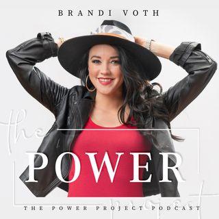 Brandi Voth