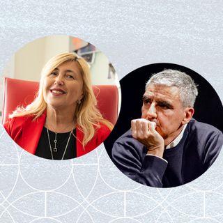 Rita Cucchiara, Felice Cimatti | Intelligenza. Tra macchine e umani