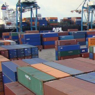 Contrabando de artículos causa pérdidas millonarias