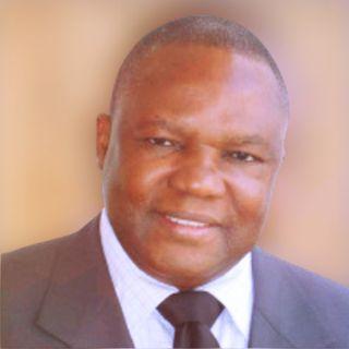 NIGERIA: How Ex-CBN Deputy Gov Mailafia died at the Abuja Specialist Hospital