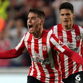 A UEFA Salary Cap? Brentford's Big Win, Kylian Mbappe to Real Madrid? - Soccer 2 the MAX