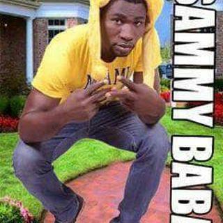 SAMMY BABA