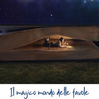Il magico mondo delle favole