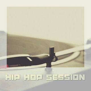 Sun-Day Radio Hip hop Session Ita