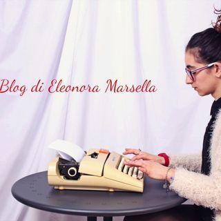 Erna Dassal di Angelo Pettofrezza - Il blog di Eleonora Marsella