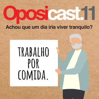 Oposicast_011