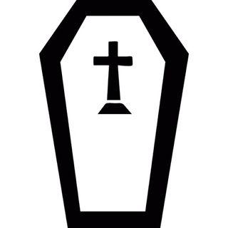 Boda vs. Funeral