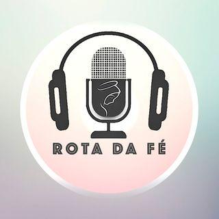 EP 01 - Rota da Fé