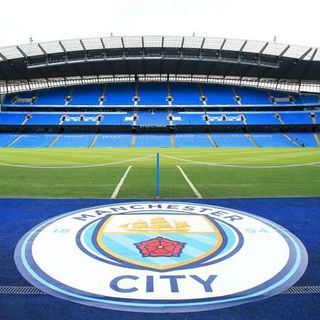 Seven Of The Best (7OTB) players to ever play for Manchester City