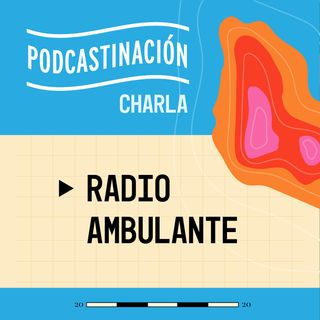 TIPS- Radio Ambulante (EEUU)