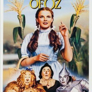 Vo16. Le magicien d'Oz - Partie2