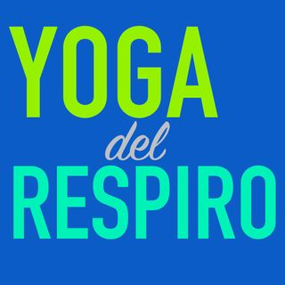 Benvenuto su YOGA del RESPIRO.it
