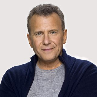 Paul Reiser February 20th Howard Theater In DC