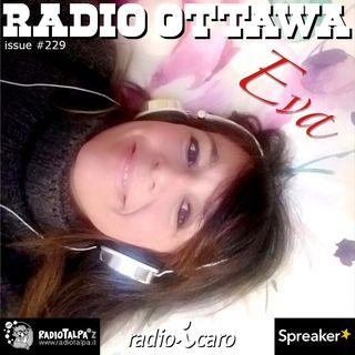 Radio Ottawa 2020-04-24
