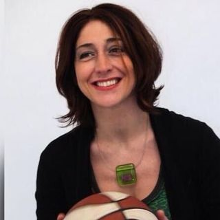 Tiziana Boldrini