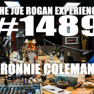 #1489 - Ronnie Coleman