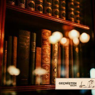 İHANET.09 - Ermeni Olayları