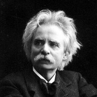 Edvard Grieg - Peer Gynt Suites 1 & 2 (1888-91)