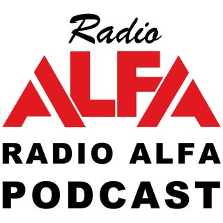 Radio Alfa Podcast