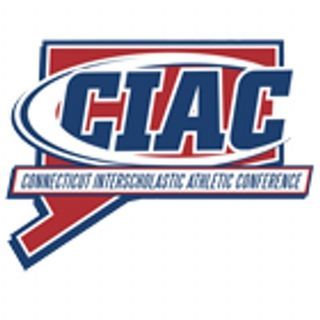 CIAC Head Glenn Lungarini on the Cancellation of the Winter State Tournaments