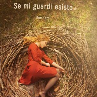 Fabrizio Caramagna: Se Mi Guardi Esisto- Finzione
