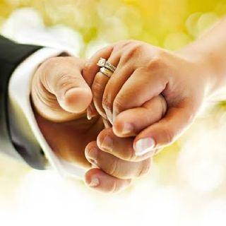 TEMA: 7 CONSEJOS PARA UN MATRIMONIO MADURO