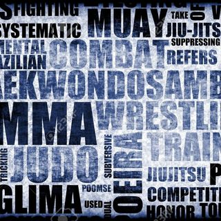 MMA Roundtable special