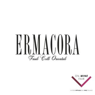 On-Wine Fair presenta ERMACORA