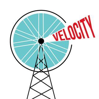Bolzano - Velocity Radio - Di pionieri, biciclette e sostenibilità