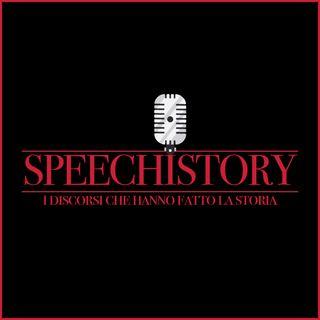 Speechistory